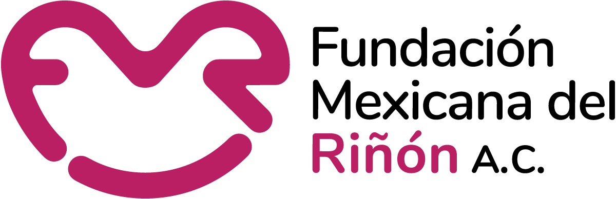 Fundacion Mexicana del Riñón
